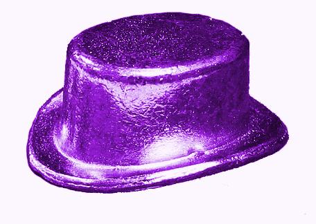 purplehatw